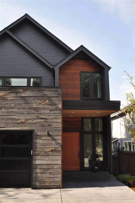 exterior woodwork paint best paint for exterior wood siding exterior with wood