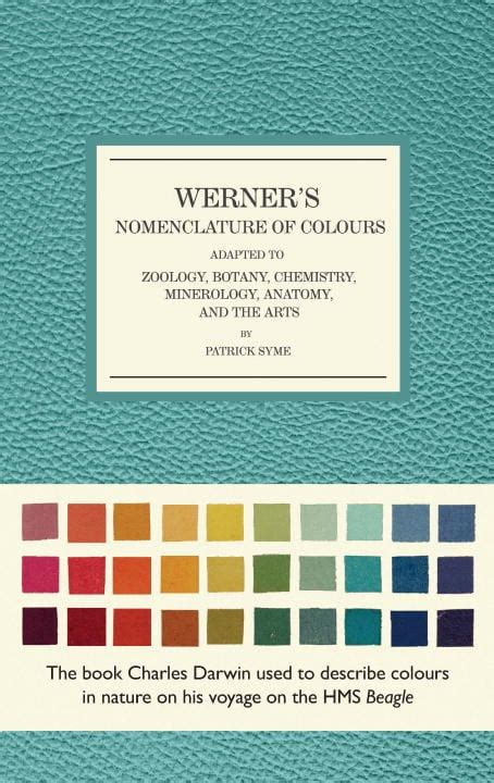 libro vivid colored pencil the beautiful forgotten color language of 19th century naturalists