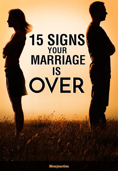 The A Marriage by 174 Best Relationships Images On