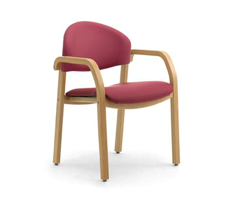 sedie per sala da pranzo sedie in legno per sale da pranzo di riposo e di cura