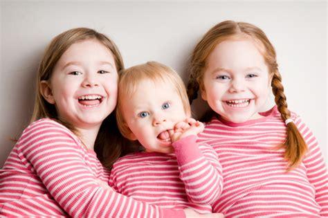 For Siblings - 5 tips for naming siblings