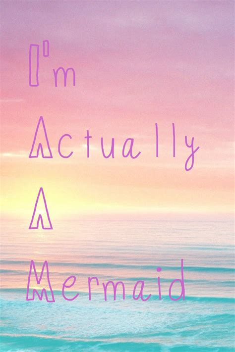 themes para tumblr de quotes e fotos mermaid quotes pinterest www imgkid com the image kid