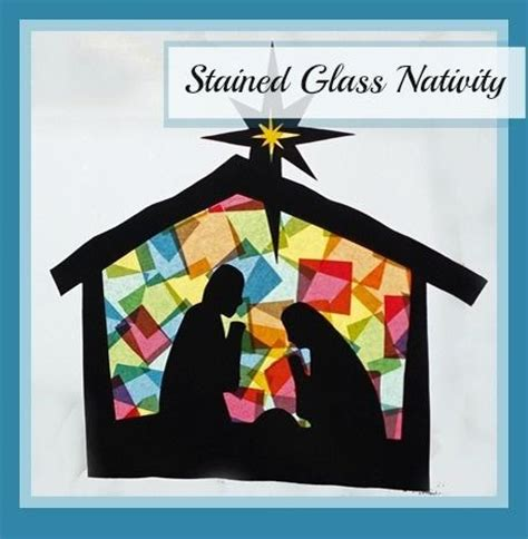 nativity paper craft 26 best images about nativity crafts on