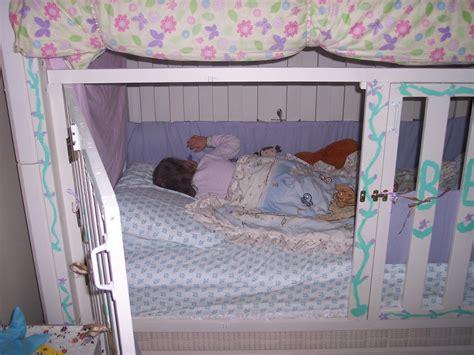pin  keri kennedy  stuff  becca baby cribs