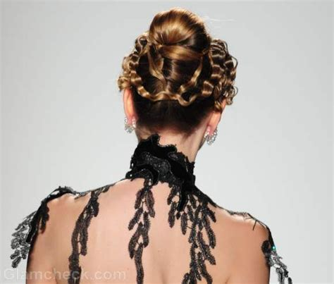 hair and makeup venice italy 20 best hairstyle roman images on pinterest roman