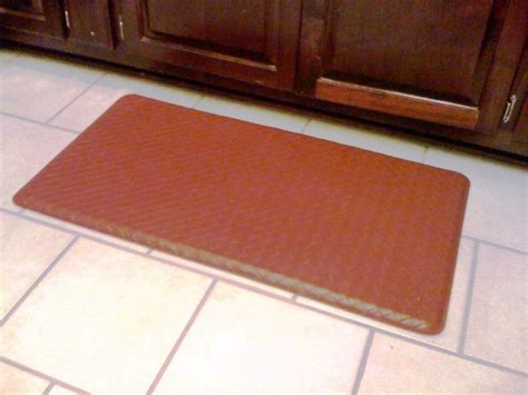 Gel Anti Fatigue Mat by Kitchen Anti Fatigue Mat 2017 And Gel Mats Pictures