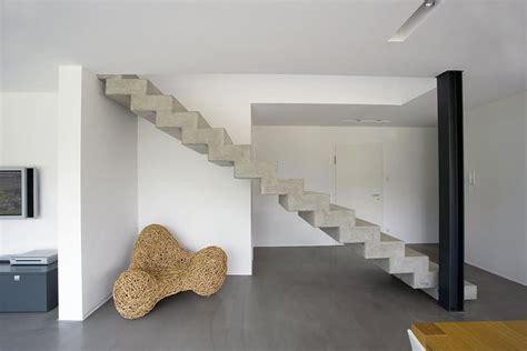 scale in cemento per interni scale per interni scale per casa scala casa