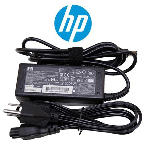Charger Adaptor Hp Probook 430 G1 G2 Original hp probook 430 440 450 470 g1 g2 g3 ac adapter power supply oem charger original ebay