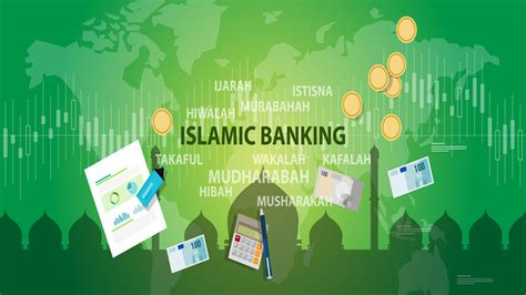 list of islamic banks in uk islamic banking daily times