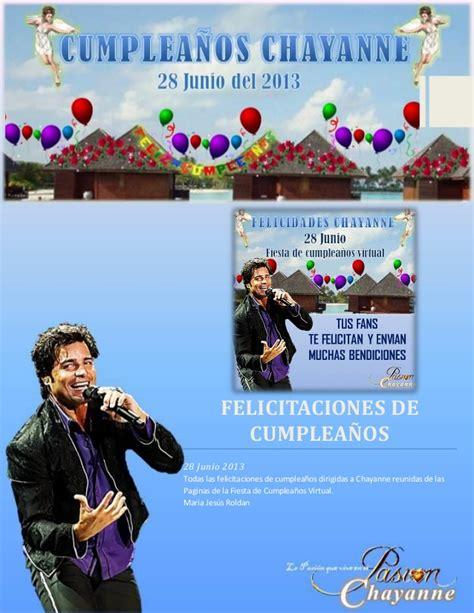 imagenes para cumpleaños amiga para facebook felicitaciones de cumplea 241 os