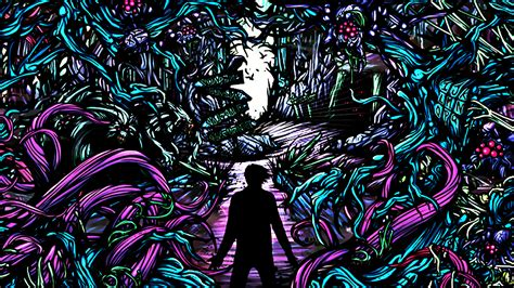 homesick adtr a day to remember homesick album cover images frompo 1