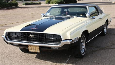 ford thunderbird price guide 2014 autos post