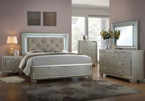 the warehouse bedroom furniture elements bedroom set the furniture warehouse beautiful