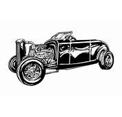 17 Old Car Vector Images  Classic Vintage