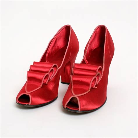 how much did the ruby slippers sell for 1000 images about daniel green slippers on