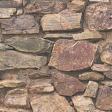 wand betonoptik platten wand steinoptik platten speyeder net verschiedene