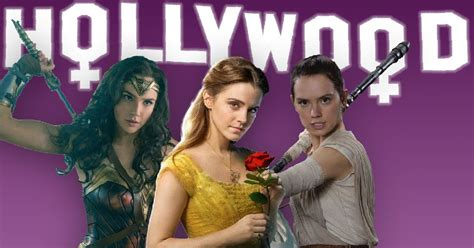 film box office 2017 uk the highest grossing movies of 2017 had female lead