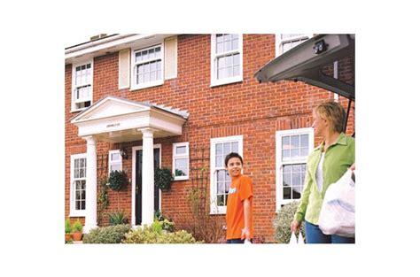 anglian home improvements upvc windows and external doors