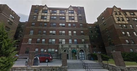 2 bedroom apartments for rent in yonkers ny 1 bedroom apartments for rent in yonkers ny 2 bedroom