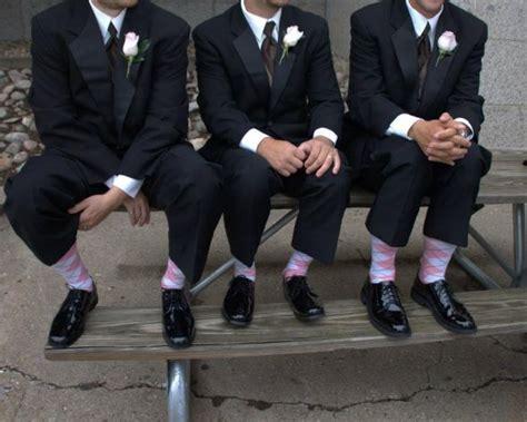 socks to wear with a tux socks with a tux weddingbee