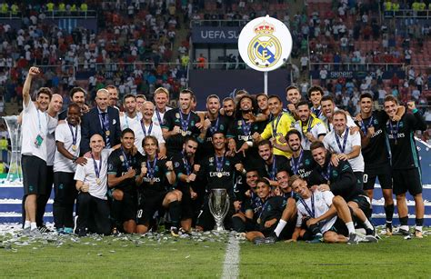 fotos real madrid chions real madrid manchester united fotos real madrid cf