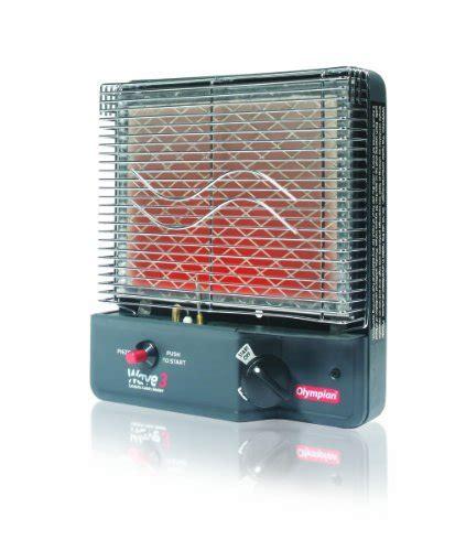 pleasant hearth cabinet style 50000 btu s pellet stove stove parts oven parts range parts
