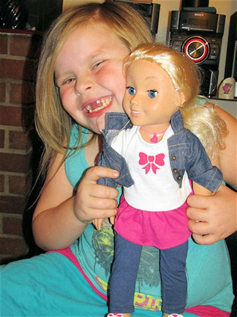 my friend cayla necklace doesn t light up my friend cayla interactive doll review giveaway