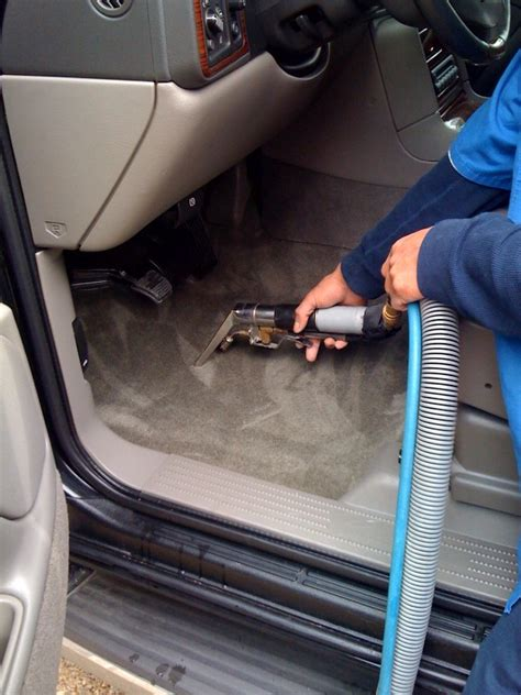 Car Upholstery Geelong by Car Carpet Cleaner Carpet Conspiracycoin
