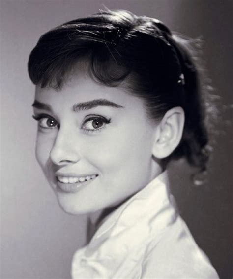 biography movie about audrey hepburn the best and worst of audrey hepburn reelrundown