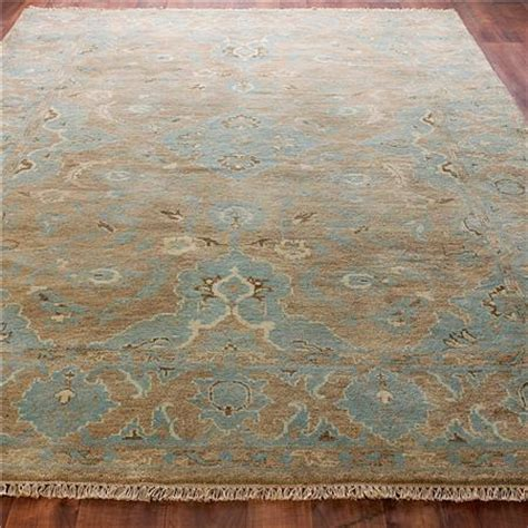 reproduction rugs oushak rugs reproduction rugs ideas