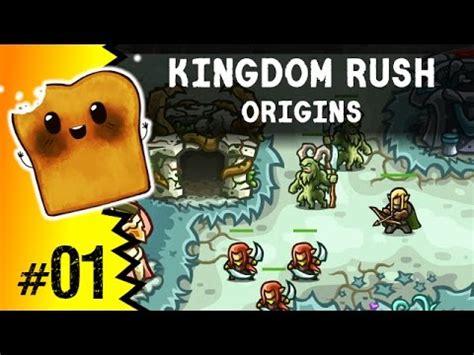 aptoide kingdom rush origins gry na androida kingdom rush origins pl 1 eridan