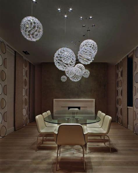 famous lighting designers luminaire salle 224 manger comment faire le bon choix