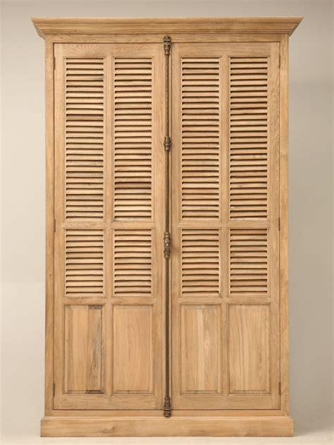 armoires nyc armoire new york ikea 20171016132050 tiawuk com