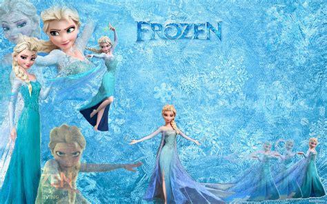 elsa queen frozen images elsa frozen hd wallpaper and elsa queen frozen images frozen elsa hd wallpaper and