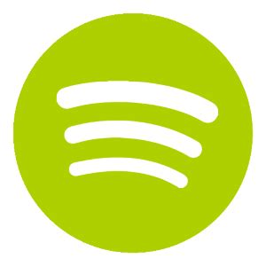 Google Play Gift Card Spotify - spotify allesmetbitcoin nl
