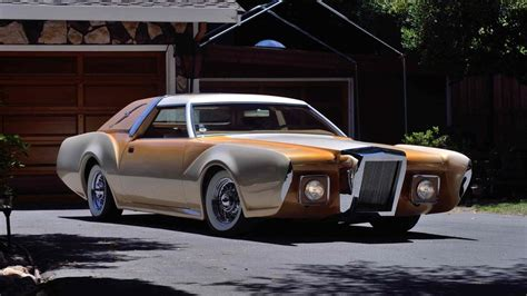 how it works cars 1991 lincoln continental mark vii interior lighting 1973 lincoln continental mark iv bugazzi f128 monterey 2017