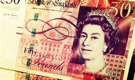 geld umtauschen bank geld umtauschen f 252 r den trip londonblogger de
