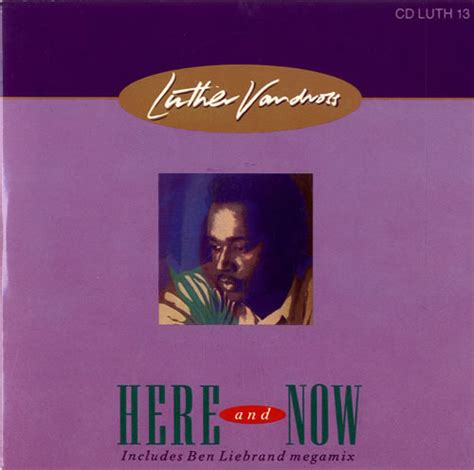 here and now 7online luther vandross here and now lyrics genius lyrics