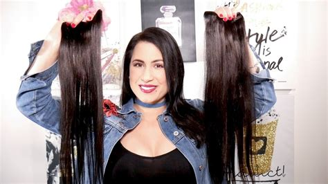 luxy vs bellami foxylocks 215g vs luxy hair how to save luxy vs bellami hair extensions youtube