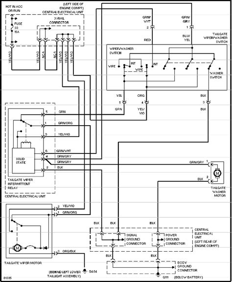 service manuals schematics 1998 volvo v70 windshield wipe control volvo s70 stereo wiring diagram get free image about wiring diagram
