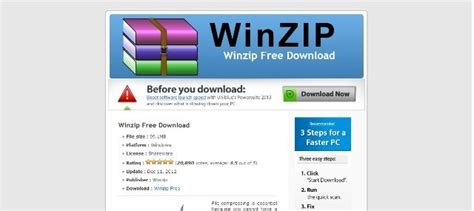 winzip full version software winzip free download at web authoring internet of