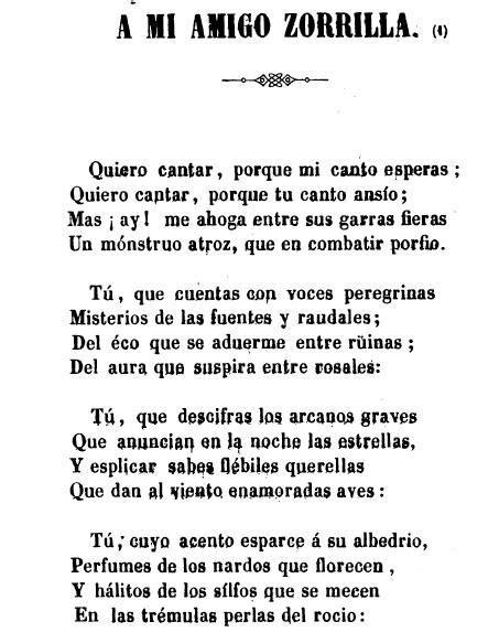 poema de cuatro estrofas poemas de amigos de cuatro estrofas imagui