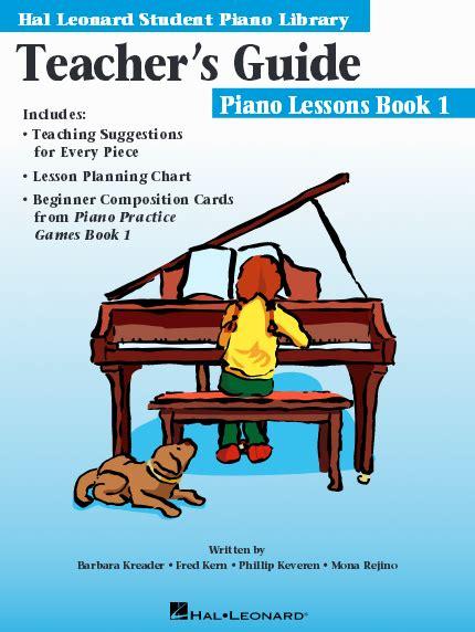 belajar piano gratis 6 buku panduan belajar piano pdf