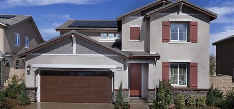 live like a model at rancho vista the open door by