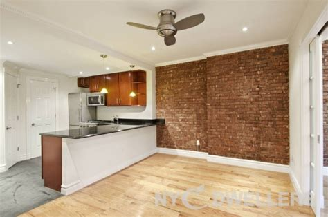 nyc 1 bedroom apartments for rent nyc apartment rentals my home