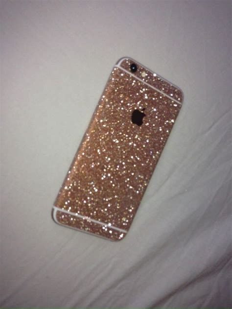 New Soft Glitter Bling For Oppo F3 Plus 36 best oppo images on