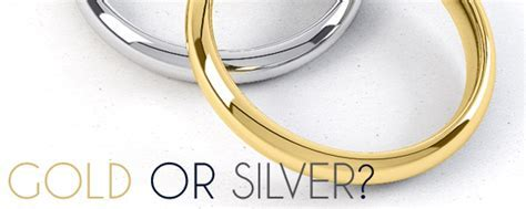 gold or silver Archives   Jewellery & Watch Magazine