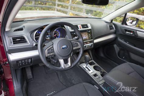 2015 subaru legacy interior drive 2015 subaru legacy web2carz
