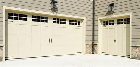 Garage Door Repair Island Ny by Garage Door Repairs Stony Point 10980