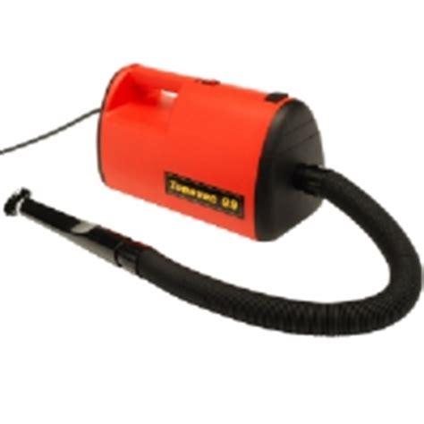 Vacuum Toner new tonervac 99 toner vacuum cleaner